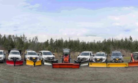 all fleet units